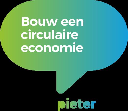 bouw een circulaire economie