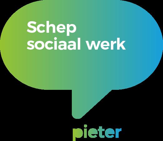 Schep sociaal werk